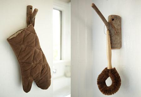 Timber Hook