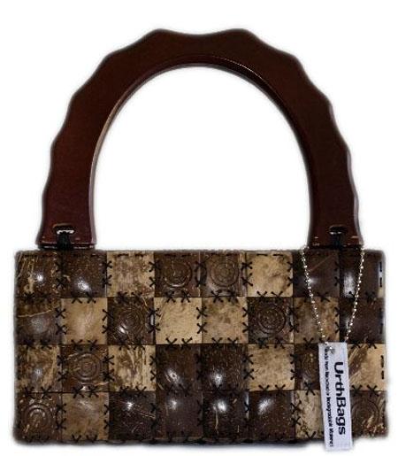 Urth Bag