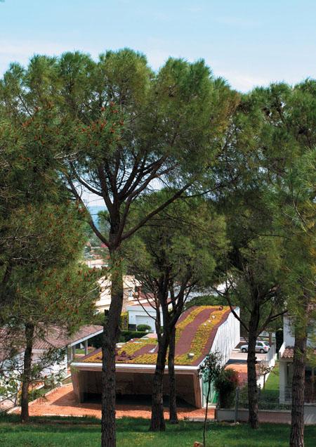 Villa Bio