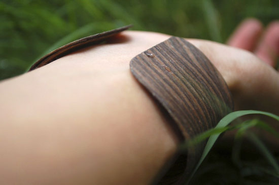 Viruteria Bracelet
