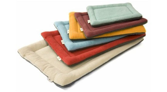 West Paw Design-Eco Nap Pet Mat