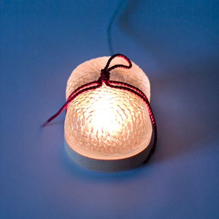 Yui Light